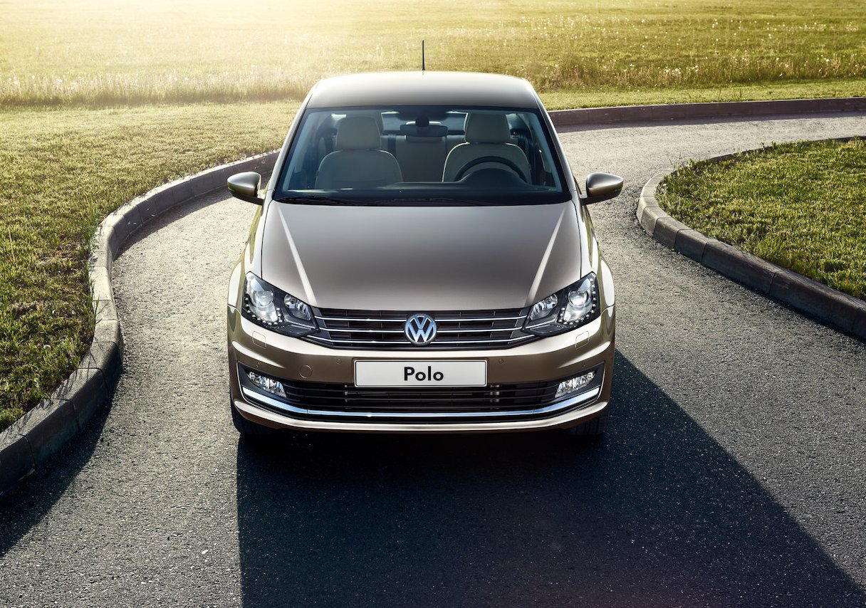 polo sedan 2015 restailing 10