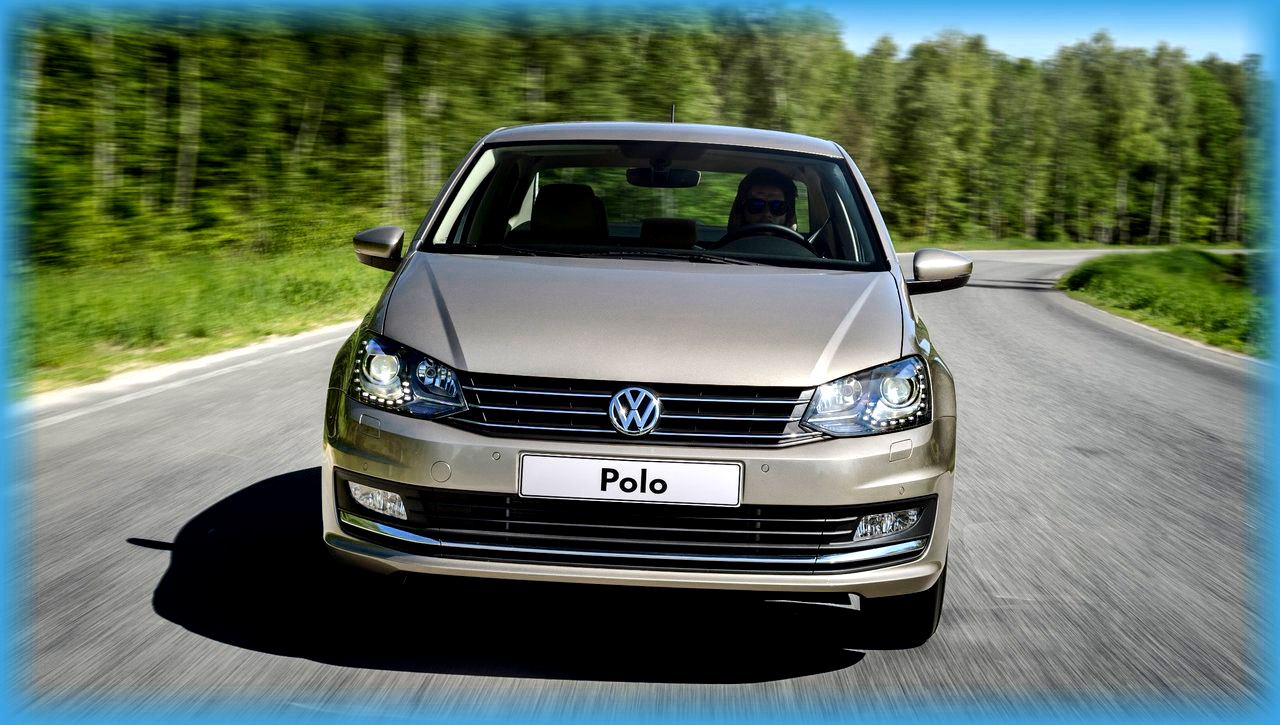 polo sedan 2015 restailing 1_1