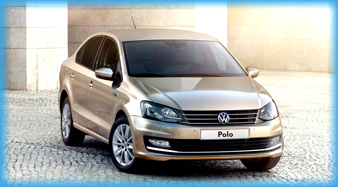 polo sedan 2015 restailing 2_1