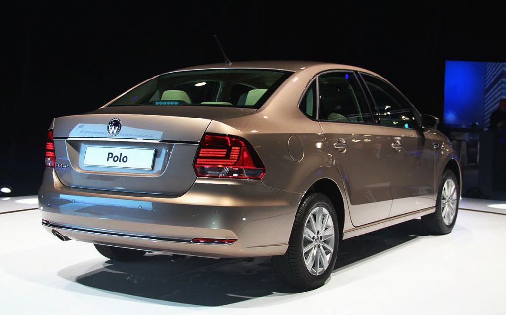 polo sedan 2015 restailing 33_1